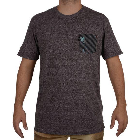 Camiseta-Mcd-Especial-