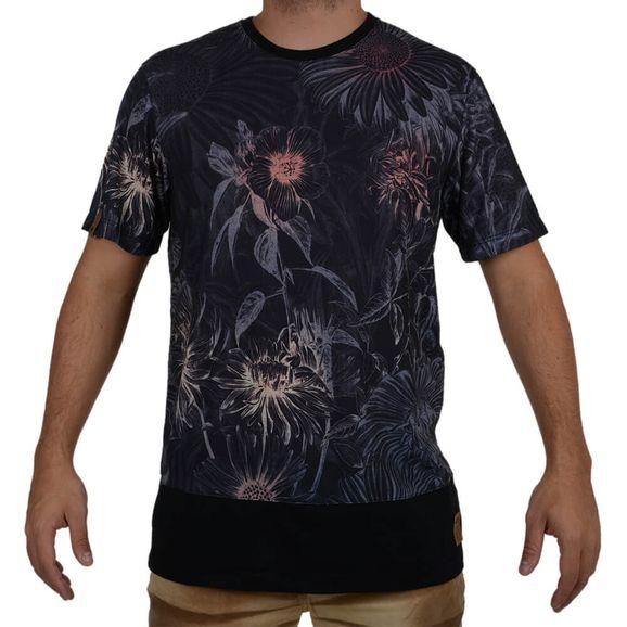 Camiseta-Mcd-Especial-Ghost-Garden