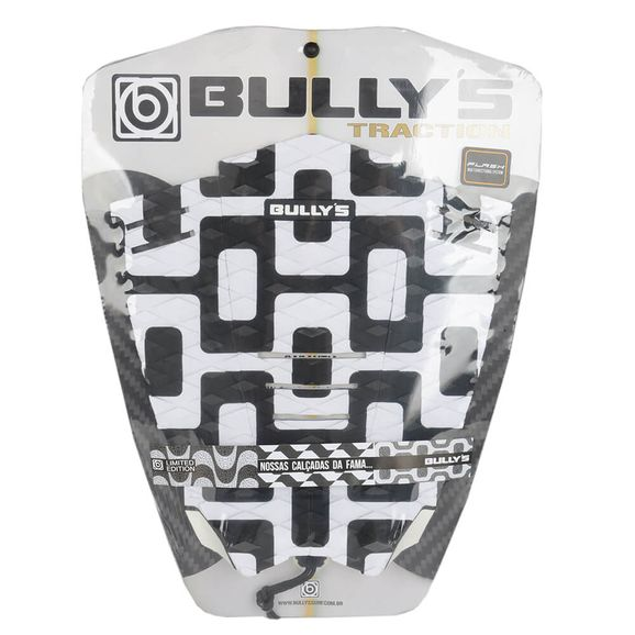 Deck-Bullys-Flash