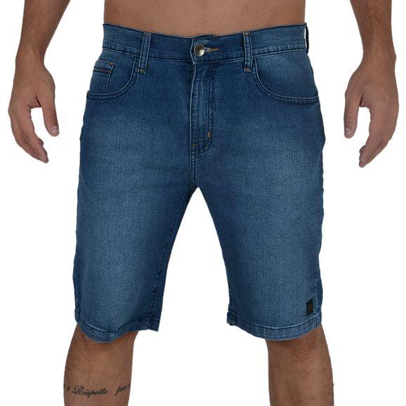 Bermuda-Jeans-Hang-Loose