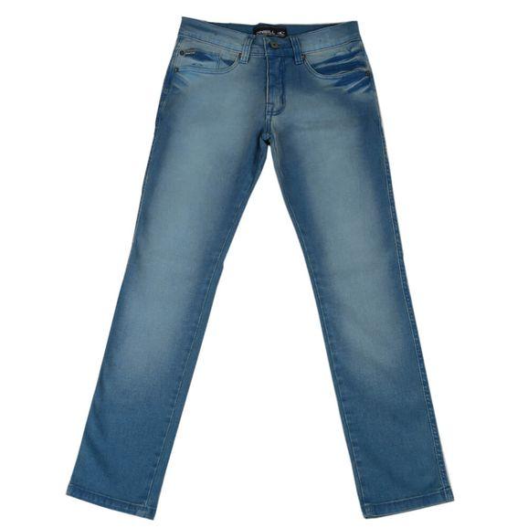 Calca-Jeans-Oneill-Juvenil