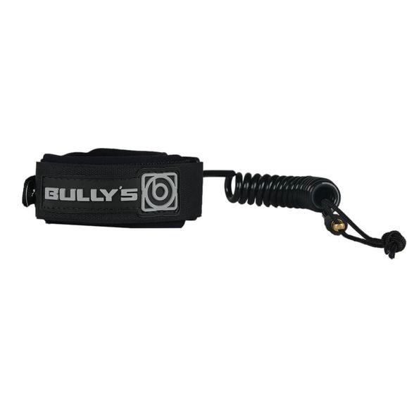 Leash-Bullys-Bodyboard-6--6-5mm