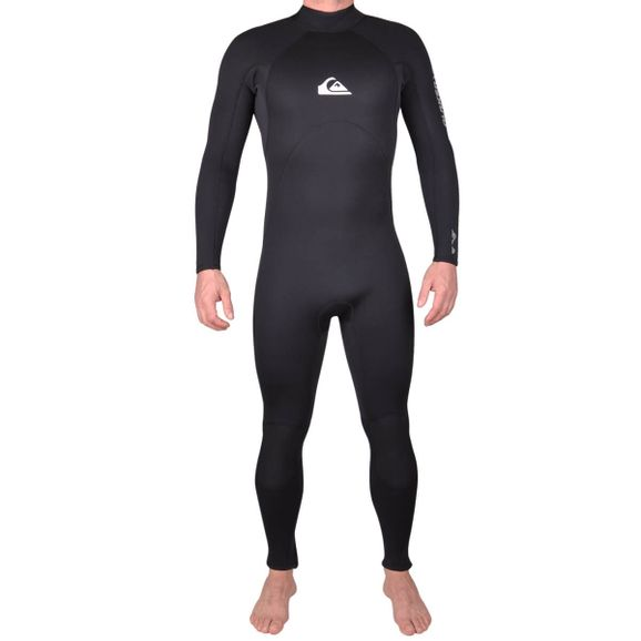 Long-John-Quiksilver-Enduro-3-2mm