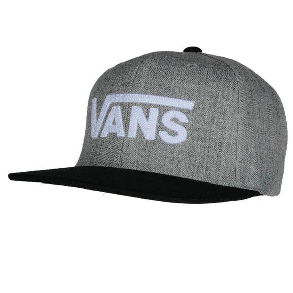 Bone-Vans