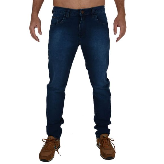 Calca-Jeans-Freesurf