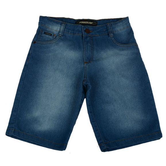 Bermuda-Jeans-Juvenil-Freesurf