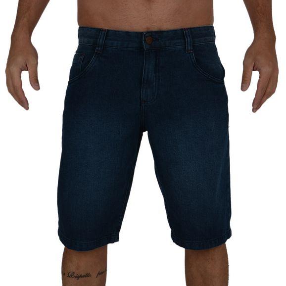 Bermuda-Jeans-Freesurf