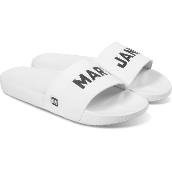 Chinelo-Mary-jane-Slide-MJ