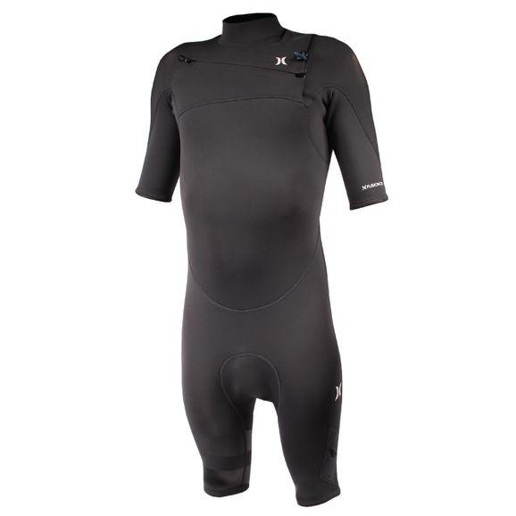 Short-John-Hurley-Fusion-202-Spring-suit