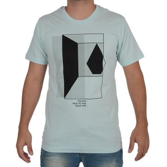 Camiseta-Volcom-Estampada-