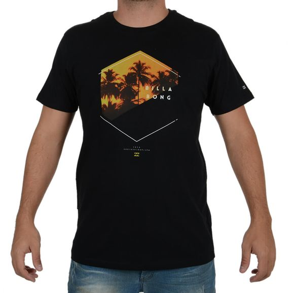 Camiseta-Billabong-Estampada-