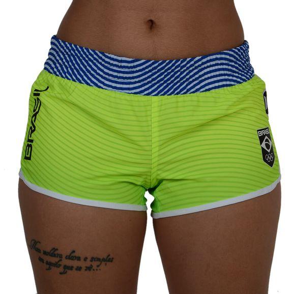 Shorts-Hurley-Phantom-