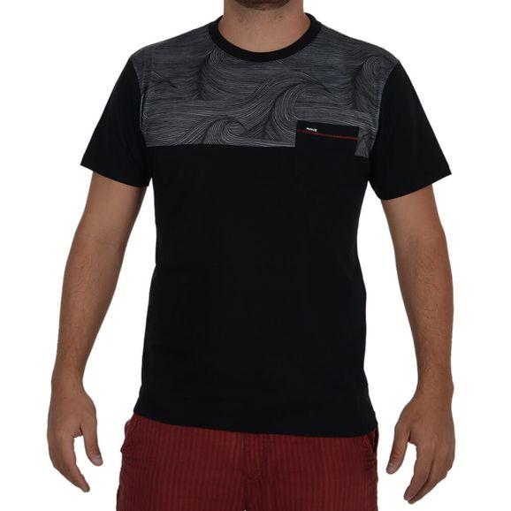 Camiseta-Hurley-Especial