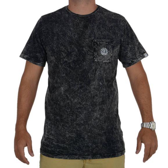 Camiseta-Element-Especial