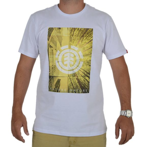 Camiseta-Estampada-02-17-Element