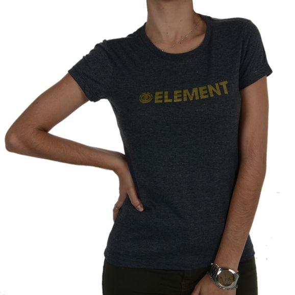Blusinha-Element