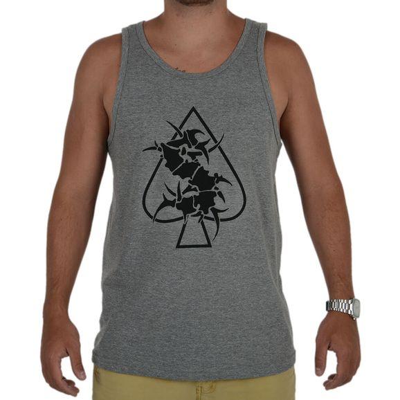 Camiseta-Regata-Mcd-Sepultura