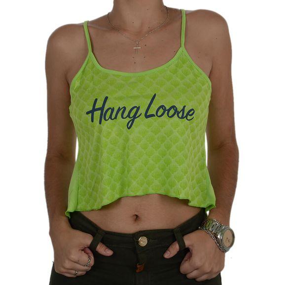 Top-Hang-Loose