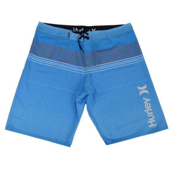 Bermuda-Agua-Hurley-Tamanho-Especial