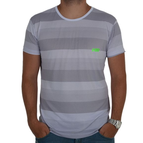 Camiseta-HD-Especial-Dry-Fit