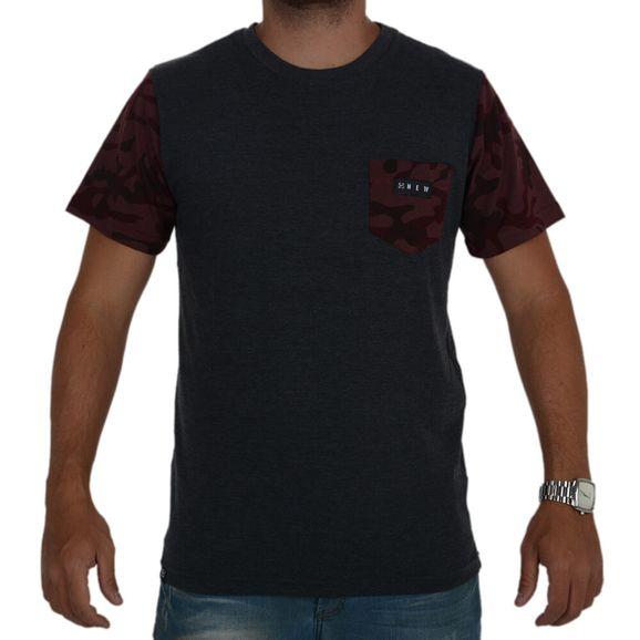 Camiseta-New-Skate-Especial