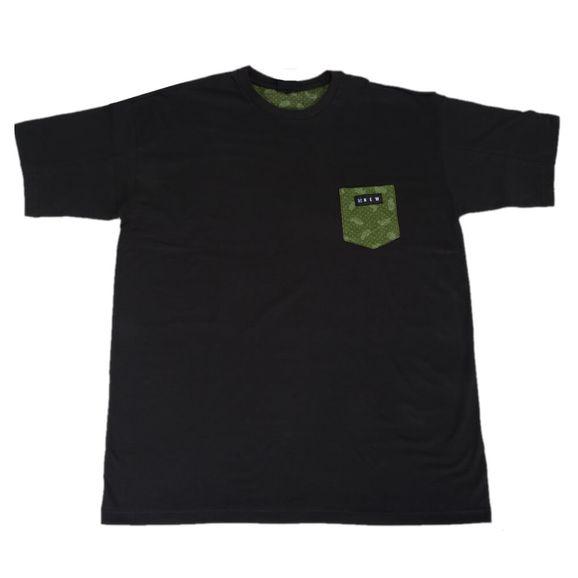 Camiseta-New-Skate-Tamanho-Especial