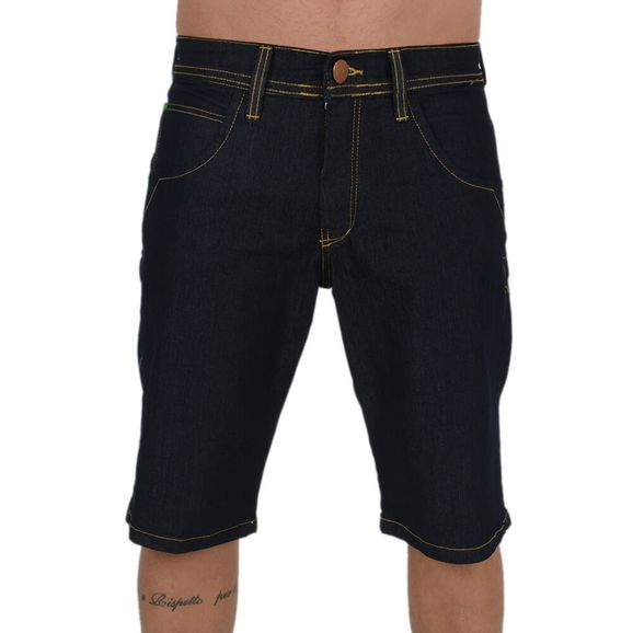 Bermuda-Jeans-Hd
