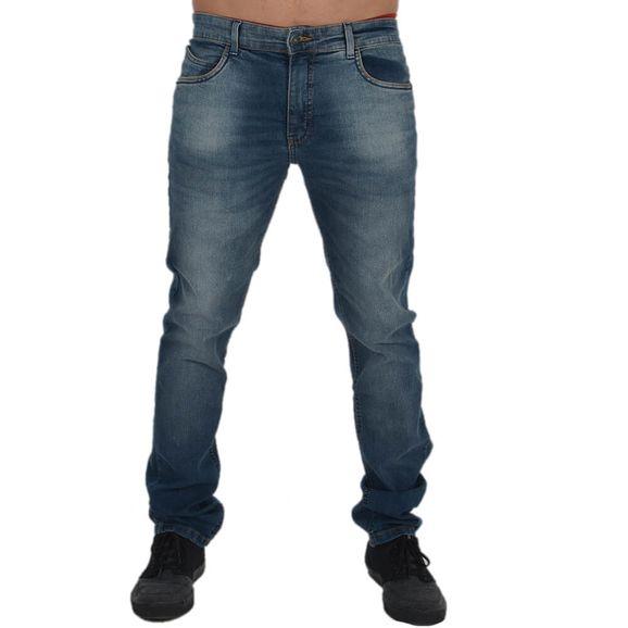 Calca-Jeans-Rip-Curl
