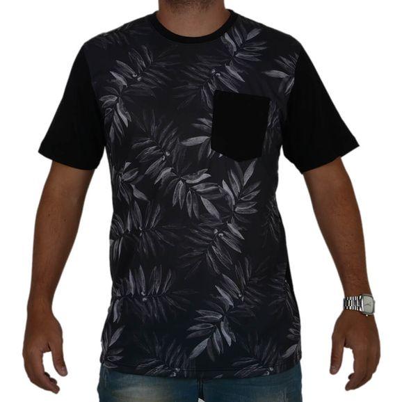 Camiseta-Wg-Especial-