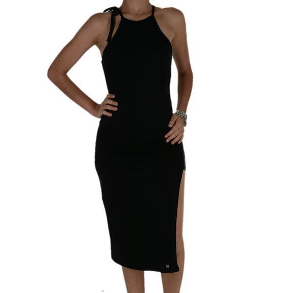Vestido-Riu-Kiu