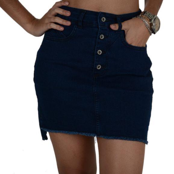 Saia-Jeans-Volcom