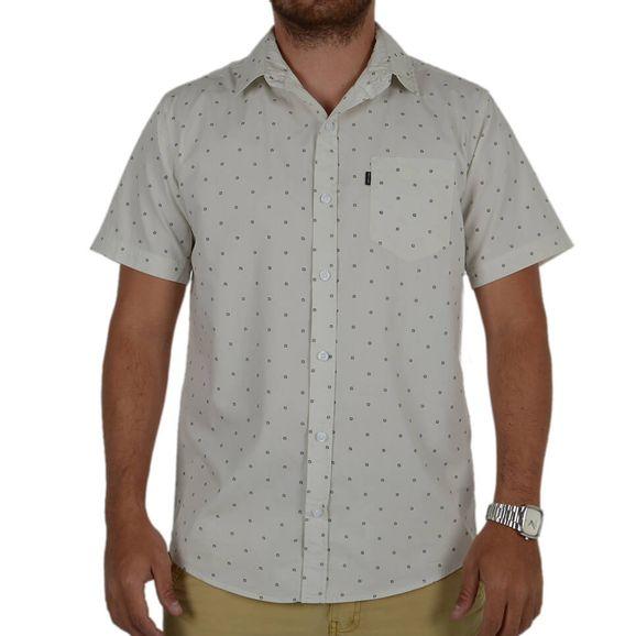 Camisa-Rip-Curl-Split
