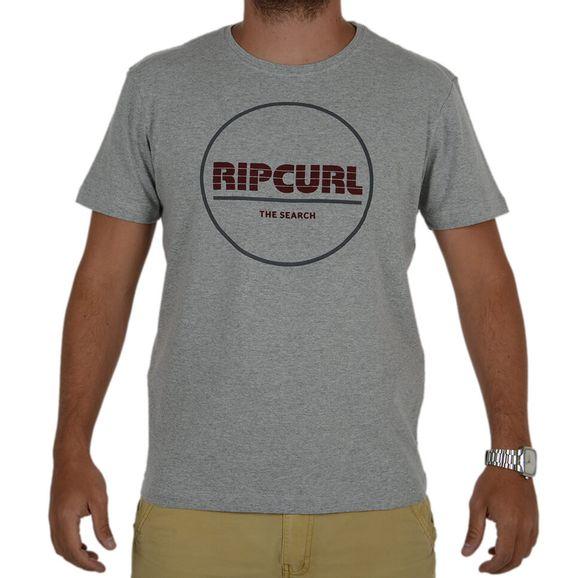 Camiseta-Rip-Curl-Especial-Mc-Driver
