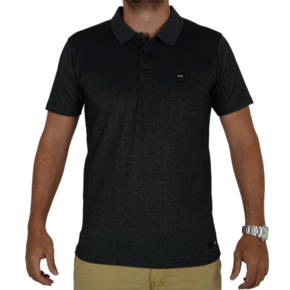 Camisa-Polo-Oakley-Elevated