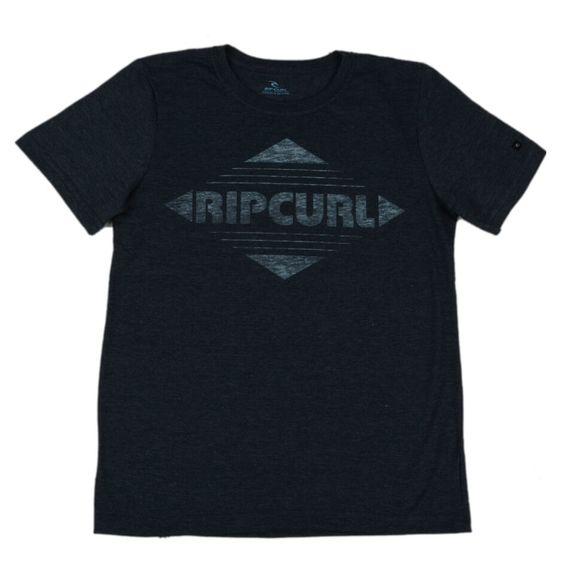 Camiseta-Estampada-Rip-Curl-Juvenil