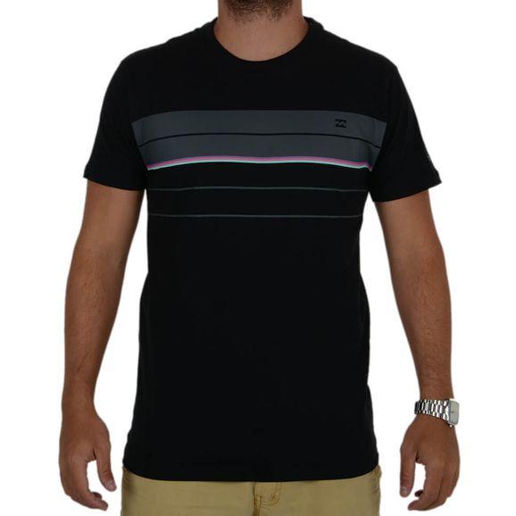 Camiseta-Billabong-Lo-Tide-Spinner