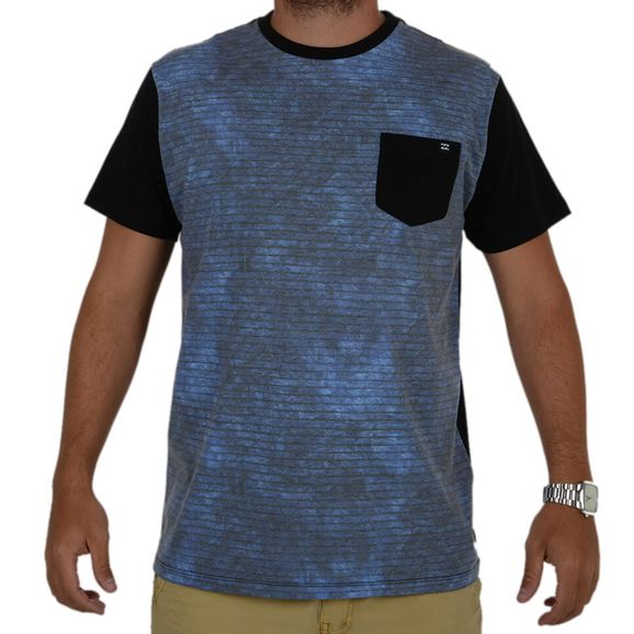 Camiseta-Estampada-Billabong-Dragon
