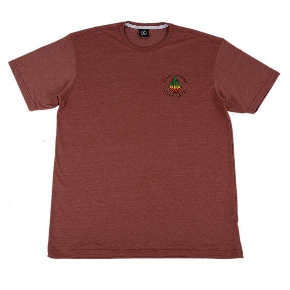 Camiseta-Volcom-Estampada-Tamanho-Especial