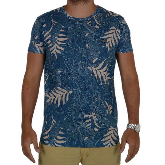 Camiseta-Especial-Oneill