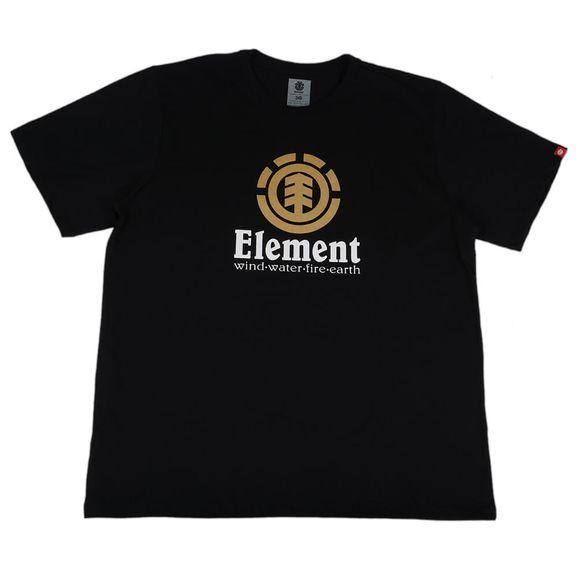 Camiseta-Element-Tamanho-Especial