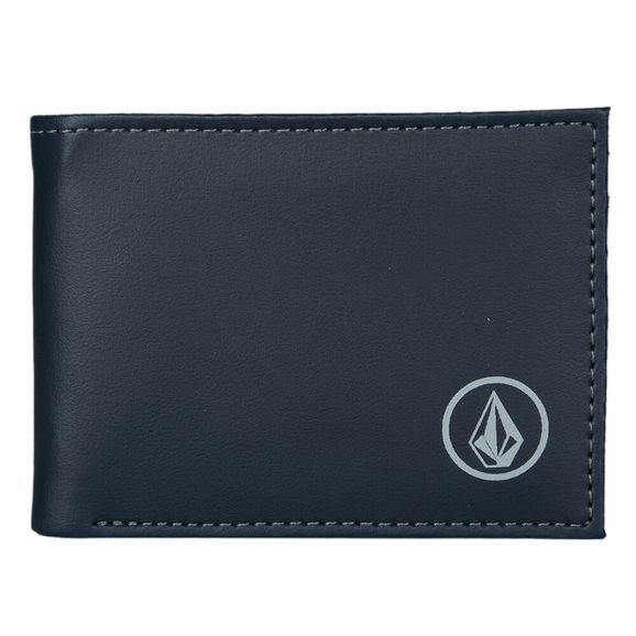 Carteira-Volcom-Midnight-