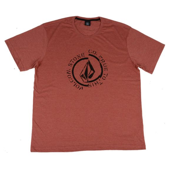 Camiseta-Volcom-Tamanho-Especial