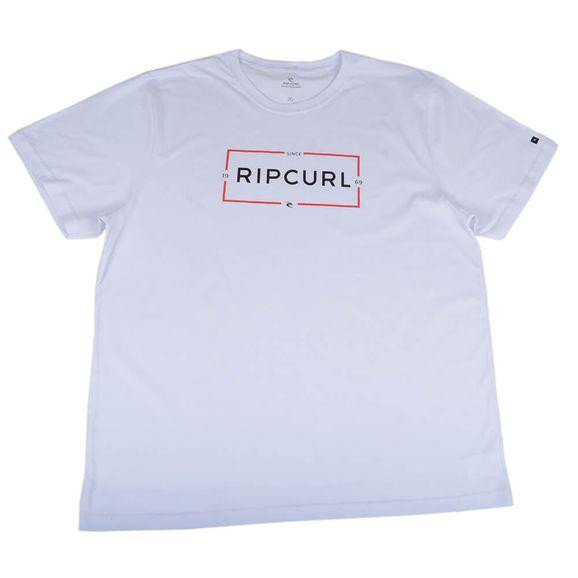 Camiseta-Rip-Curl-Tamanho-Especial