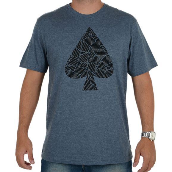 Camiseta-Mcd-Estampada-