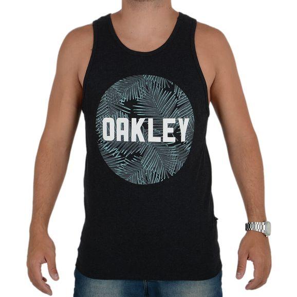 Regata-Oakley-Cali-Inspired-Tank