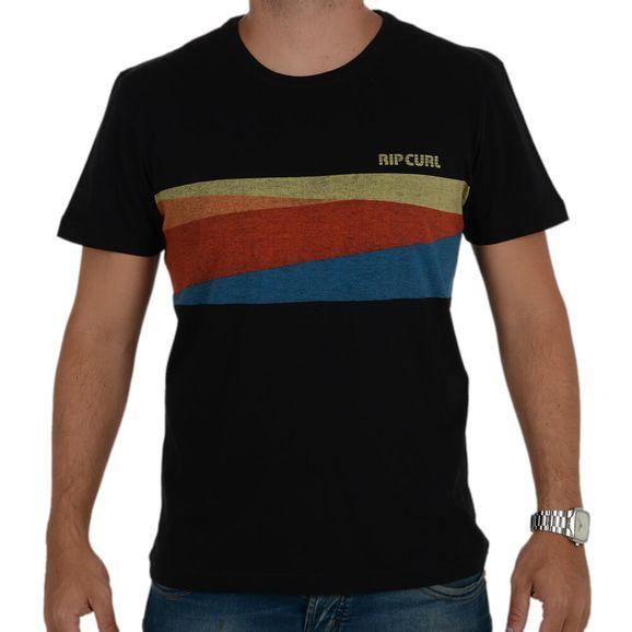 Camiseta--Rip-Curl-Especial