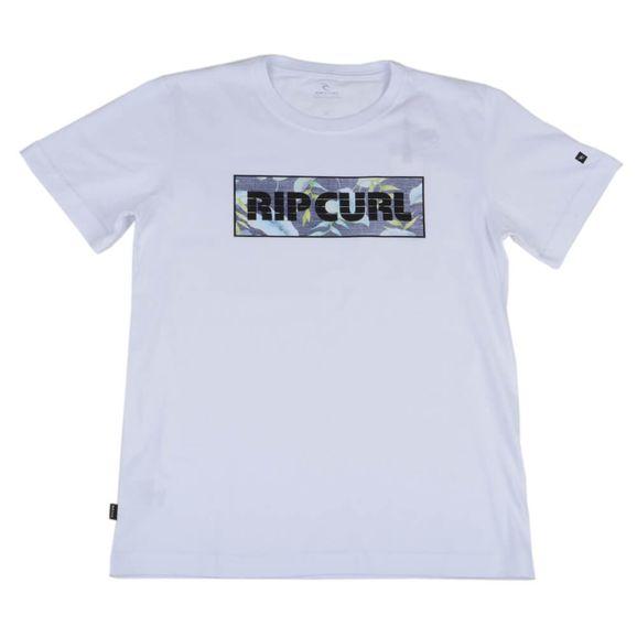 Camiseta-Rip-Curl-Juvenil