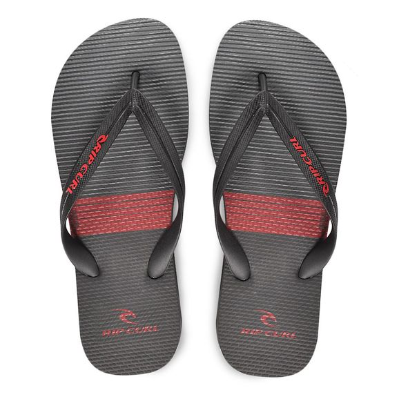 Chinelo-Rip-Curl-Edge