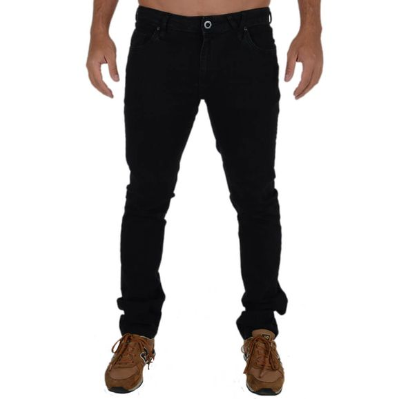 Calca-Jeans-Volcom-Original-Black