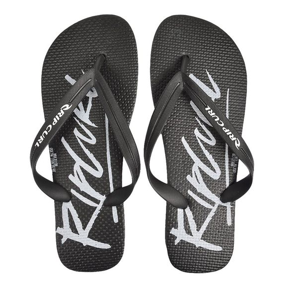 Chinelo-Rip-Curl-Thunders